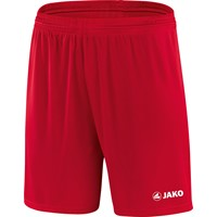 Jako Manchester Short - Rood