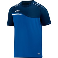 Jako Competition 2.0 T-shirt - Royal / Marine