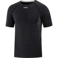 Jako Compression 2.0 Shirt - Zwart