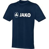 Jako Promo T-shirt - Marine