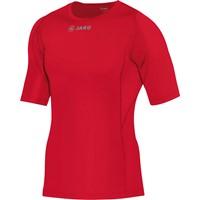 Jako Compression Shirt - Rood