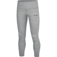 Jako Shape 2.0 Tight Dames - Grijs Gemeleerd