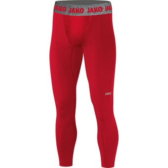 Picture of Jako Compression 2.0 Long Tight - Rood