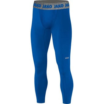 Picture of Jako Compression 2.0 Long Tight Kinderen - Royal