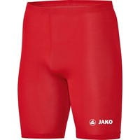 Jako Basic 2.0 Tight - Rood