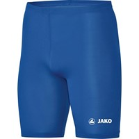Jako Basic 2.0 Tight Kinderen - Royal