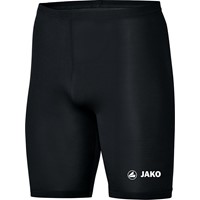 Jako Basic 2.0 Tight - Zwart