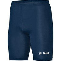 Jako Basic 2.0 Tight - Marine