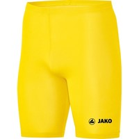 Jako Basic 2.0 Tight - Citroen