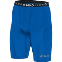 Jako Compression Short Tight - Royal