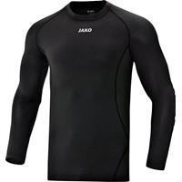 Jako Keeper-underwear Lm - Zwart