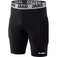 Jako Keeper-underwear Tight - Zwart