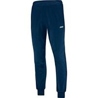 Jako Classico Trainingsbroek Polyester - Nachtblauw
