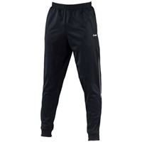 Jako Attack 2.0 Trainingsbroek Polyester - Zwart