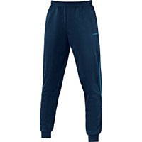 Jako Attack 2.0 Trainingsbroek Polyester - Marine