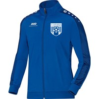 Jako Striker Trainingsvest Polyester - Royal
