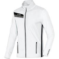 Jako Athletico Vest - Wit / Zwart
