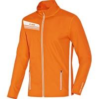 Jako Athletico Vest Kinderen - Oranje / Wit