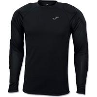 Joma Long Sleeve Protec - Zwart