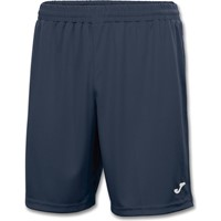 Joma Nobel Short - Navy