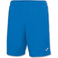 Joma Nobel Short - Royal