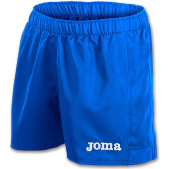 Picture of Joma Myskin Rugbyshort - Royal