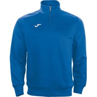 Joma Combi Ziptop - Royal