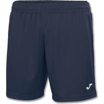 Picture of Joma Treviso Short Kinderen - Marine