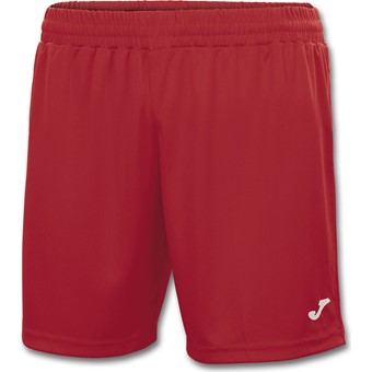 Picture of Joma Treviso Short Kinderen - Rood