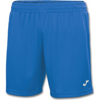 Picture of Joma Treviso Short Kinderen - Royal