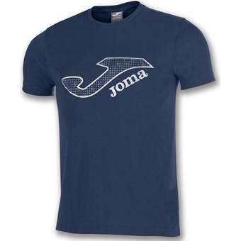 Picture of Joma Marsella T-shirt Kinderen - Marine