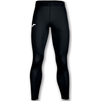Picture of Joma Academy Long Tight Kinderen - Zwart