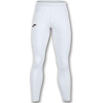 Picture of Joma Academy Long Tight Kinderen - Wit