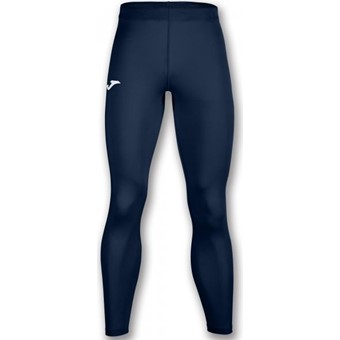 Picture of Joma Academy Long Tight Kinderen - Marine