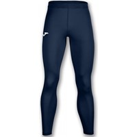 Joma Academy Long Tight - Marine