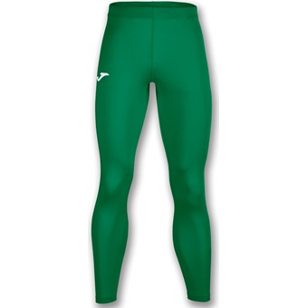 Picture of Joma Academy Long Tight Kinderen - Groen