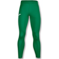 Joma Academy Long Tight - Groen