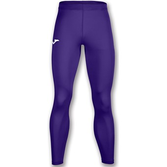 Picture of Joma Academy Long Tight - Paars