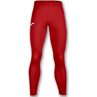 Picture of Joma Academy Long Tight Kinderen - Rood