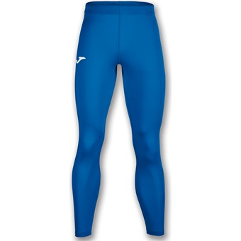 Picture of Joma Academy Long Tight Kinderen - Royal