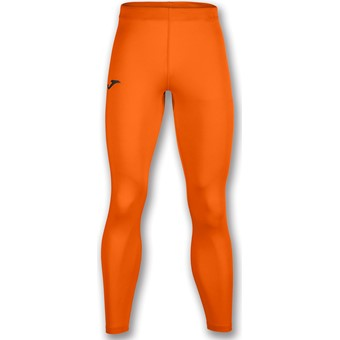 Picture of Joma Academy Long Tight - Oranje