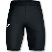 Joma Short Tight - Zwart