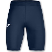 Joma Short Tight Kinderen - Marine