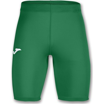 Picture of Joma Short Tight Kinderen - Groen
