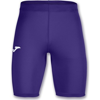 Picture of Joma Short Tight Kinderen - Paars