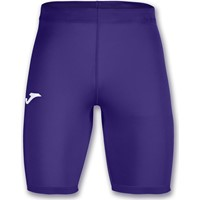 Joma Short Tight Kinderen - Paars