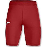 Joma Short Tight Kinderen - Rood