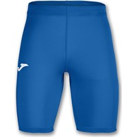 Joma Short Tight - Royal