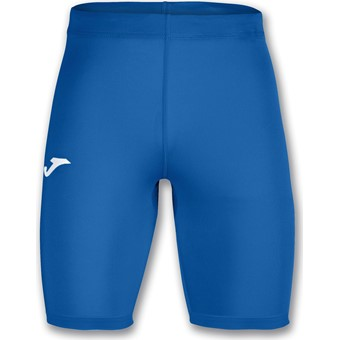Picture of Joma Short Tight Kinderen - Royal