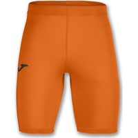 Joma Short Tight - Oranje